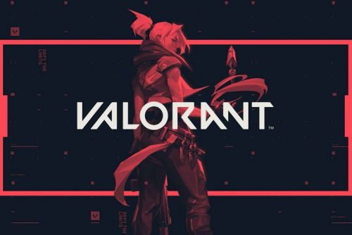 What is Valorant? A guide to the free-to-play shooter with tips on how to win