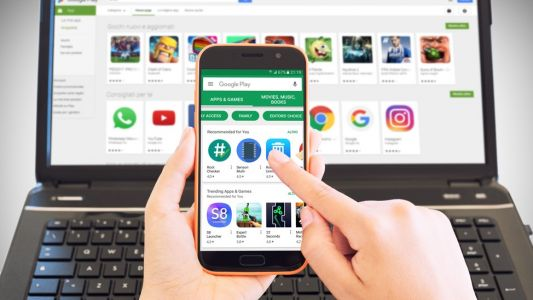 Fleeceware apps installed by over 600m Play Store users