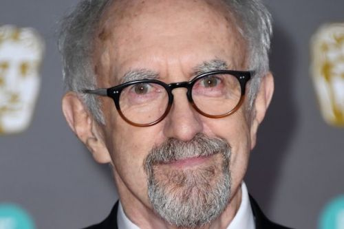 Jonathan Pryce to play Prince Philip in final two series of Netflix's The Crown