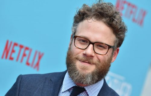 Seth Rogen explains what happened to 'Pineapple Express' sequel