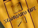 Standard Life to press ahead with £300m dividend