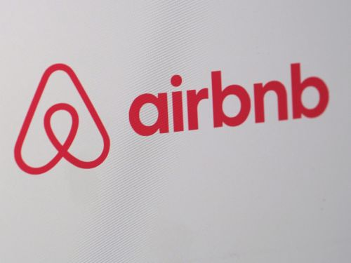 Airbnb reports a Q4 revenue of $859 million, surpassing analyst expectations despite its 'frenzied' IPO and COVID-19