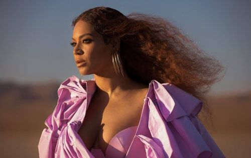 Beyoncé launches a fund to provide grants for Black-owned businesses