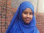 Coroner records accidental death verdict after Somali refugee, 12, drowned in river