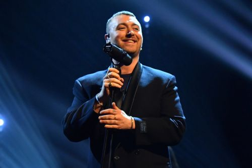 Sam Smith says they want to be 'mummy' to future kids as they address struggles of changing pronouns: 'It's really difficult'