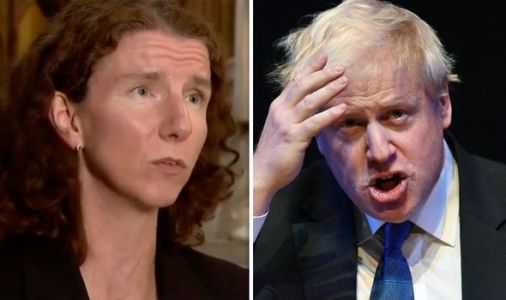 Labour Brexit U-turn: How Anneliese Dodds claimed second referendum is 'only way out'