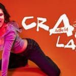 In Video: Crazy Lady by Aastha Gill
