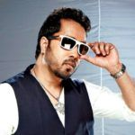 Salman Khan could also face a ban if he collaborates with Mika Singh