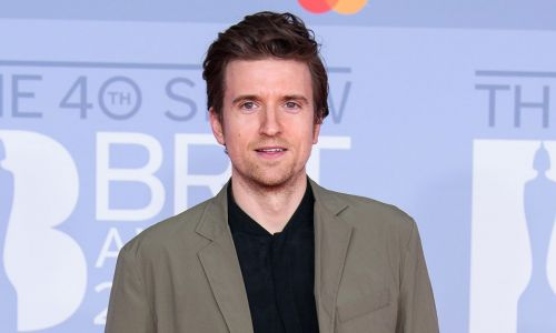 The hilarious reason why Greg James missed his Radio 1 Breakfast show