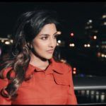 In Video: Avina Shah releases Sitaro Pe Nazar to support NHS