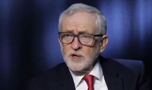 John McDonnell exposes key issue set to remain 'stain' on Jeremy Corbyn leadership
