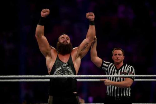 TLC: How to watch WWE TLC for FREE - TV channel, live stream, UK start time