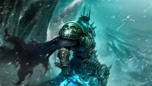 How to make a raid: lessons from WoW, Guild Wars 2, and Final Fantasy XIV devs