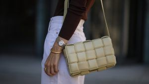 20 of the most stylish women's watches for 2021