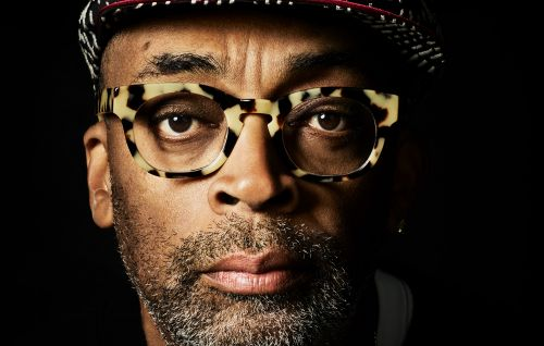 Spike Lee creating new documentary marking 20 years since 9/11 for HBO