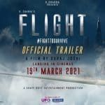 In Video: Trailer of Mohit Chadda's 'Flight'