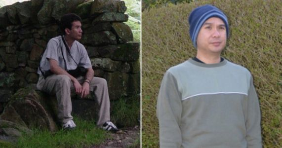 Stateless man battling to remain in UK after spending 15 years in 'limbo'
