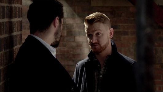 Coronation Street spoilers: Killer Gary Windass destroys Adam Barlow and Sarah Platt's marriage?