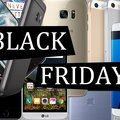 Best phone deals for Black Friday 2018: Google Pixel, iPhone, Huawei, OnePlus and more