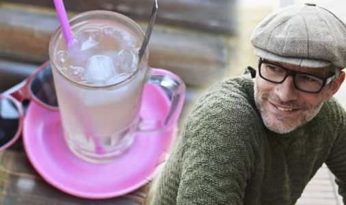 How to live longer: The health drink proven to boost heart health and life longevity