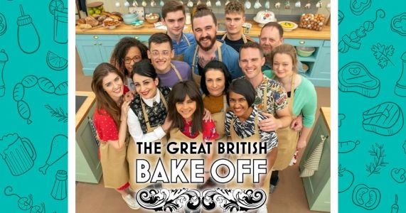 Great British Bake Off 2019: Full line-up of contestants revealed