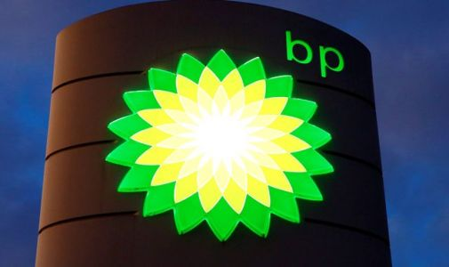 BP cuts dividend for first time in a decade after record loss