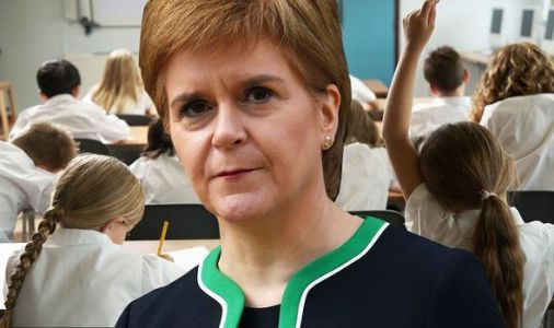 'About our future' MSP's demands Sturgeon push 'critical' Scottish Gaelic language