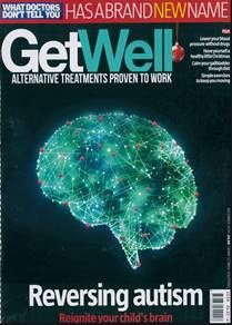 Leading retailers respond to widespread condemnation of Get Well magazine
