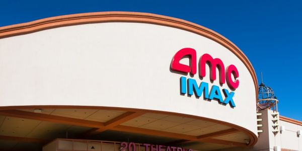 AMC Theatres chooses trailers over toothpaste ads as Netflix and Disney Plus threaten big-screen audiences