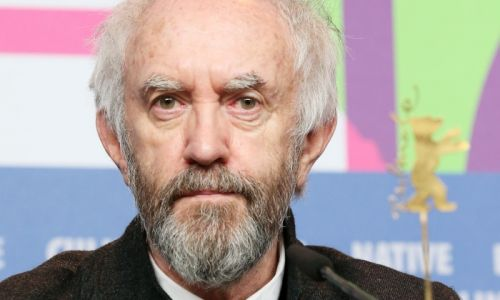 Jonathan Pryce will play Prince Philip in The Crown seasons five and six