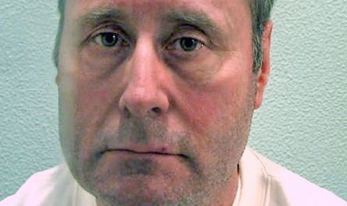 Black cab rapist John Worboys admits drugging four more women