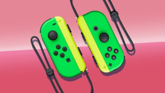 Best Nintendo Switch accessories 2020: make the most of your hybrid console