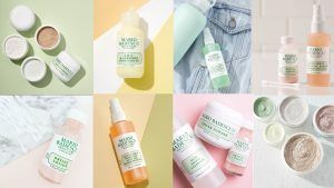 Mario Badescu: What You Need To Know About The Skincare Celebs Use