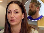 Married At First Sight: Poppy Jennings dumps Luke Eglin and QUITS the show