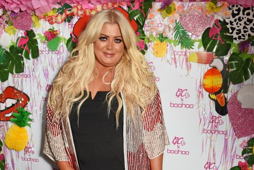 Gemma Collins opens up on 'traumatising' miscarriage at four months: 'I was in shock'
