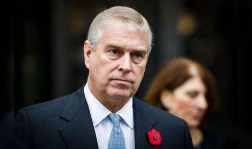 Prince Andrew title: Who will inherit the Duke of York title?