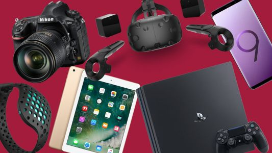 Best gadgets 2020: the top tech you can buy right now