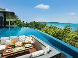 Australian tour giant Luxury Escapes reveals ultimate solo travel destinations for Valentine's Day