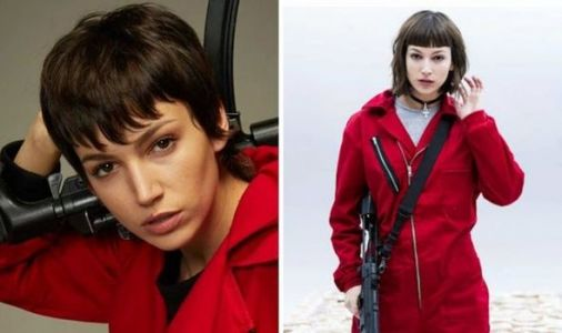 Money Heist plot hole: Fans spot huge issue with Tokyo's role in Part Three 'Unrealistic!'