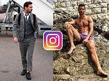 Cristiano Ronaldo earns DOUBLE Lionel Messi on Instagram as Juventus forward scooped £38m last year
