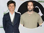 Tig Notaro replaces Chris D'Elia in zombie film Army Of The Dead amid sexual misconduct allegations