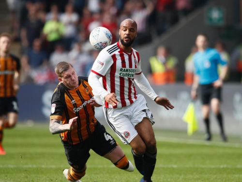 Sheffield United: Chris Wilder's message to Blades players as they pile promotion pressure on Leeds United by beating Hull City 3-0