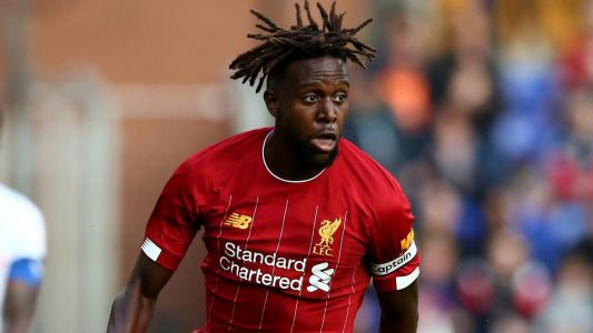 Carabao Cup Fourth Round Tips: Origi up for the cup and low-scoring Villa win