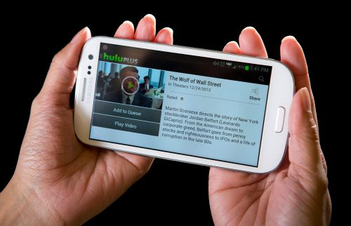 How to add and remove titles from your Hulu watchlist or My Stuff section - or import your watchlist