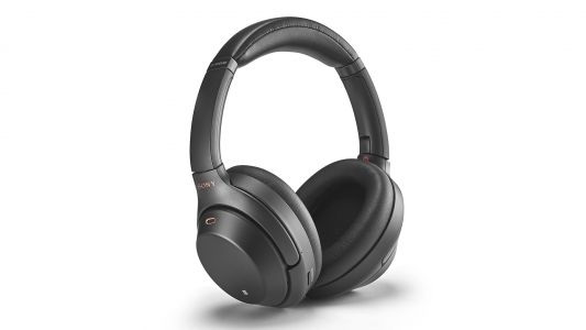 The best Sony WH-1000XM3 headphones deals Black Friday 2019