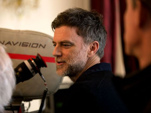 Paul Thomas Anderson is going back to school for his next picture