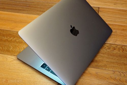 New Macs with Apple-made ARM chips could finally arrive next year