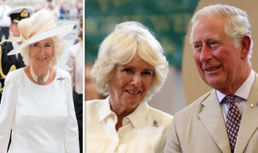 Camilla, Duchess of Cornwall birthday: How old is Camilla today?