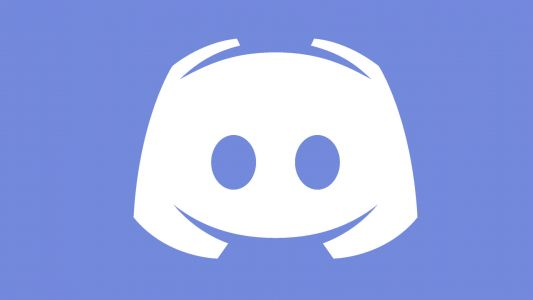 Discord is making changes to combat a wave of bot spammers