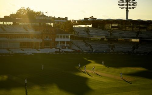 Somerset vs Essex, Bob Willis Trophy 2020 final, day four live score and latest updates